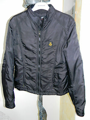 Refrigiwear Giubbino Giubbotto Jacket Donna/ragazza (Offerta) 2