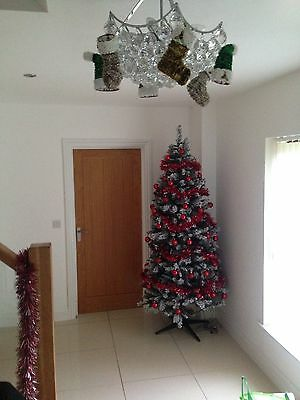 2019/20 Christmas in Pembrokeshire  , 5 star Luxury , 1 Mile from the beach 7