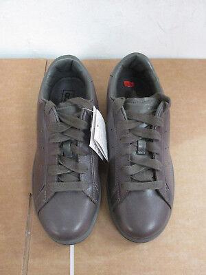 Adidas Originali Ali Classico II 2 Scarpe Sportive Uomo