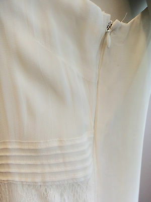 1920s Flapper Charleston Gatsby Dress *SECONDS* UK 8 10 12 14 NEW €49,99 10