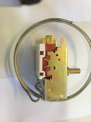 Fisher & Paykel  Fridge Thermostat N169T, N249T ,C120, C229, C390T C410B N405T 2