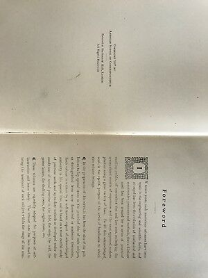 Gas and Oil Engines And Gas-Producers By Marks-Wyer 1908 Hit Miss Book 4