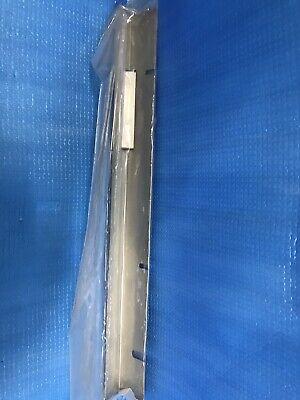 Shuttle , Shield ,For Perkin-Elmer? Sputtering, Evaporator Equip AWW-9-2-2-006 12