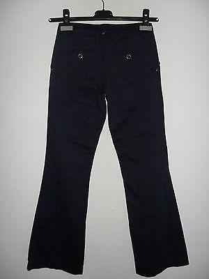 Pantalone LIU JO JUNIOR  Con Swarosky Tg. 10 anni COMPRALO SUBITO 2