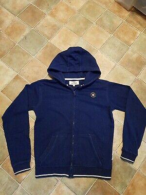 Ben Sherman Boys Clothes Bundle 9