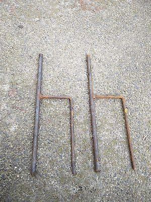 Edelrost Metall Garten Sichtschutz Rost Sichtschutzwand Metall Rost