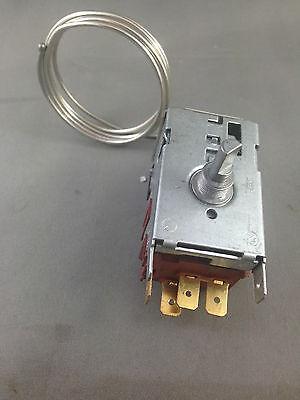 Kelvinator Fridge Thermostat C304D, C350Bd C360H, C400D, C410F C460F, C500D, 3