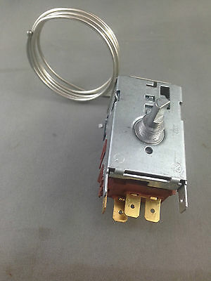 Westinghouse Fridge Thermostat Rp423M*01 , Rb271Bq  Re441S  Re521K*6   Re391S 3