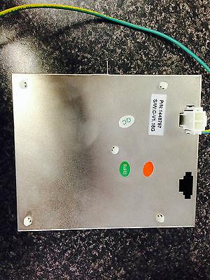 Electrolux Fridge Control Board 1448797 Ebe3800Sa Ebe5100Sa, Ete3900Sa, 3