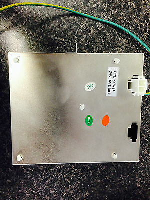 Westinghouse Side By Side Fridge Control Board Rs643T*1, Rf645T, Rs643T  1440843 2