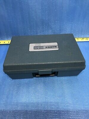 Tektronix P6102 Probe With Options ID-AWW-8-2-1-006 2