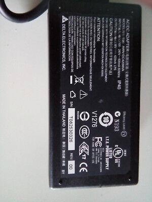 Netzteil für Siemens OpenStage Octophon Telefone 40 60 80 !TOP Rechnung mit Mwst