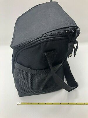Adams Steak and Seafood Insulated Delivery  Bag With Removable Waterproof Liner 6