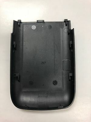 Black LG A380 Back Battery Cover