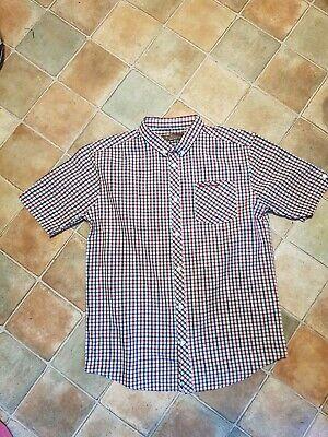 Ben Sherman Boys Clothes Bundle 7