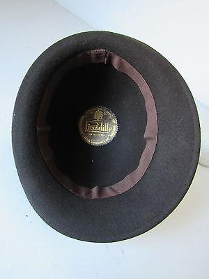 CAPPELLO DA DONNA Vintage Anni 60 70 Piccadilly - EUR 20 706bc4843e1a