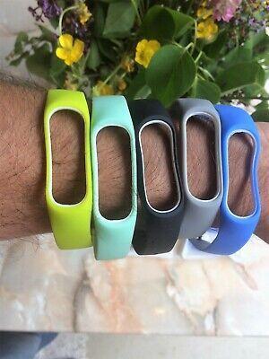 Bracelet de montre Xiaomi® Mi Band 3 Expédition RAPIDE🚚 depuis France✔ 3