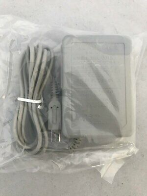 3DS Wall Charger Power Adapter Cord For Nintendo DSi 2DS 3DS XL Free Shipping 3