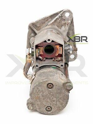 Per Land Rover Discovery Defender Td5 2.5 Motorino di Avviamento Diesel