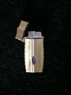 GOLD Torch Cigarette/ Cigar / Pipe Lighter 2