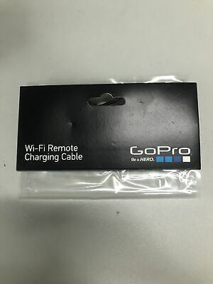 GoPro Wi-Fi Control Smart Remote (ARMTE-001) - Brand New-Genuine Go Pro 5