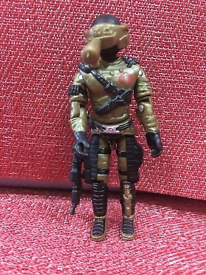 Sideshow 1//6 GI Joe Exclusive Cobra Accessory 5 X Watering Cans Kettles