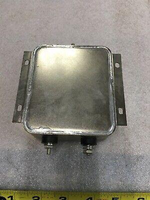 Cordon ENI Filter C9724 20-1368 20VW6 F7772 AWD-D-1-0-019 3