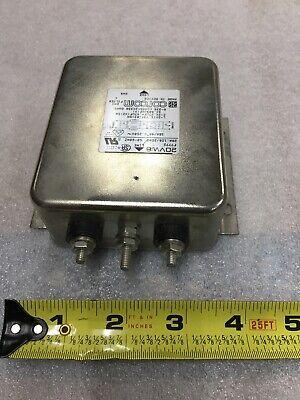 Cordon ENI Filter C9724 20-1368 20VW6 F7772 AWD-D-1-0-019 6