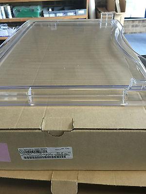 Samsung   Refrigerator Shelf  Da67-20322A  Sr210Nme, Sr24Nme, Sr21Nme