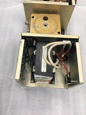 95-0593 Waveguide For Gasonics Aura 3010 3000  AWD-D-3-7-002 8