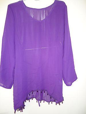 25x Janet Reger Designer Bikini Gr.S Gr.38 70/75 B/C TWIST wattiert Cup
