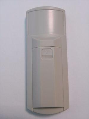 Ariete telecomando Robot Briciola Xclean EasyHome Digital  2711 2717 2718 3