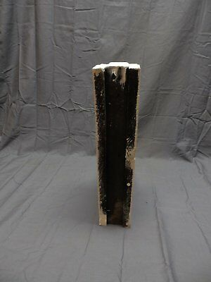 Antique Wood Corbel Bracket Victorian Gingerbread Shabby Old Vtg Chic 263-18P 6