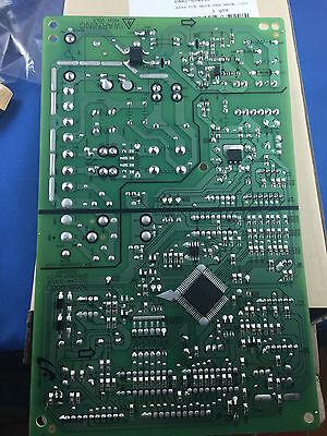 Samsung Fridge  Main Board  Sr320Mls Da92-00461J 3