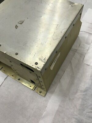 RF Matching RF Delivery CR 1044 For Tegal 901e 903e AWD-D-3-2-9 5