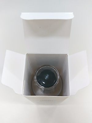 [Cosrx] BHA Blackhead Power Liquid 100ml Moisturizer 7