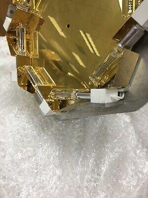 Gasonics Lamptray For Gasonics Aura 3010 3000 Plasma Asher AWD-D-1-3-3-001 9