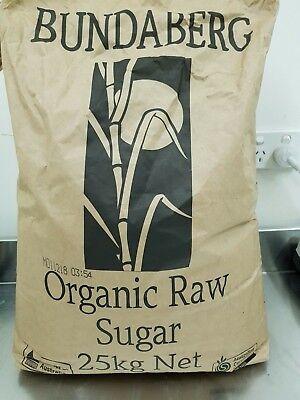 Kombucha Scoby, Organic, 200ml Of Liquid Starter Tea, Instructions Free Delivery 5