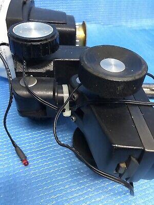 Bausch&Lomb Microscope W/ StereoZoom 4 Zoom 200M  0.7x - 3x ID-AWW-7-2-2-002 4
