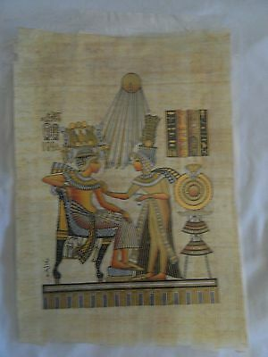 King s Tut s tomb opened          Click Americana Egyptian Crafts for Kids   Egyptian Printable Paper Crafts with Cricut    DIY Egyptian Masks for