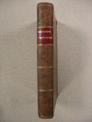 The Infant's Progress 1828 - Mrs. Sherwood - Bible - FBHP-6 2
