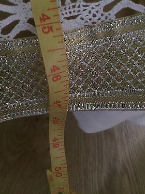 Pakistani Designer Kurta Shirt 8 • EUR 27,44