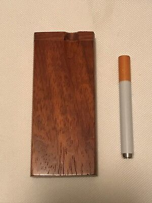 """Redwood Dugout Set 4"""" Inch High Quality 2"""