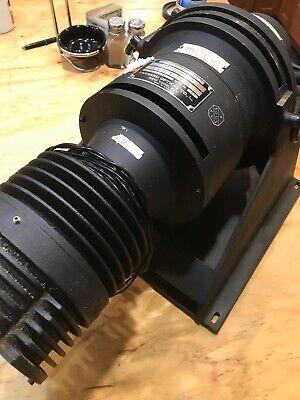 Farrand 66 * Collimator Farrand Optical 6