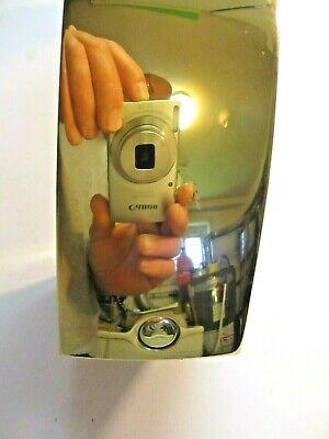 Vintage US Brass Tx USA Polished Shiny Deck Mount Bathtub Faucet Spout Only Bare 7