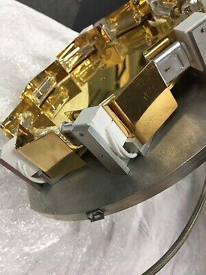 Gasonics Lamptray For Gasonics Aura 3010 3000 Plasma Asher AWD-D-1-3-3-001 12