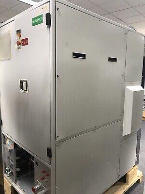 Gasonics Aura 2000-LL Plasma Asher Stripper Plasma Clean Dry Asher AWO-1-6 6