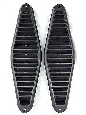 Holden Vent HQ,HJ,HX,HZ,WB Monaro,UTE,1 Tonner, Van, Sandman,coupe V8 253 308