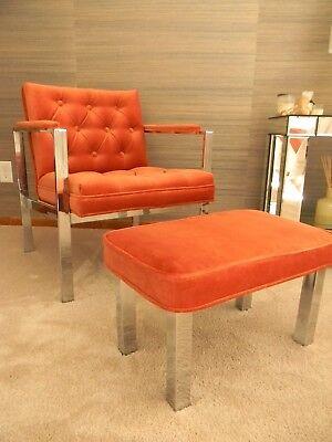 Swell Metal Furniture Legs Metal Legs For Furniture Sofa Cabinet Ibusinesslaw Wood Chair Design Ideas Ibusinesslaworg