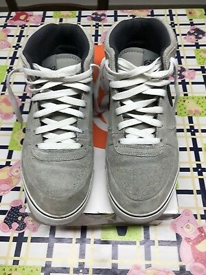 nike 6.0 scarpe uomo